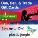 125x125 Buy, Sell, and Trade Gift Cards