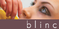 Blinc- Where Innovation Meets Beauty! Shop Now!