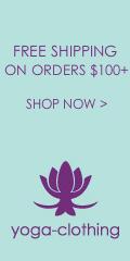 Shop Yoga Clothing