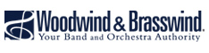 Shop at Woodwind and Brasswind