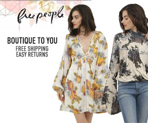 Celebrity Trend Alert at Boutique to You