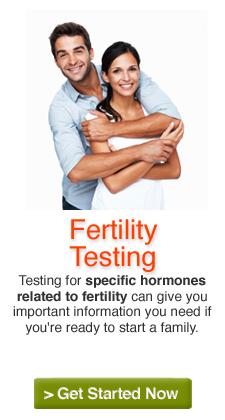 PersonaLabs Fertility EStore Module