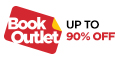 Great New Site Same Great Prices BookCloseouts.com