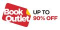 Always a Book Sale at BookCloseouts.com