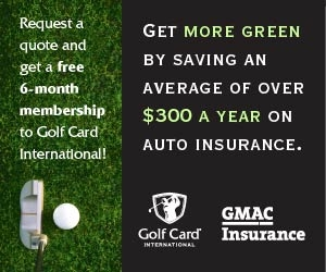 Free Auto Insurance Rate Quote