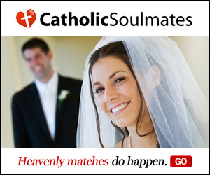 Christian Internet Dating sites, Christian Online dating sites, Christian Internet dating, Christian online dating,
