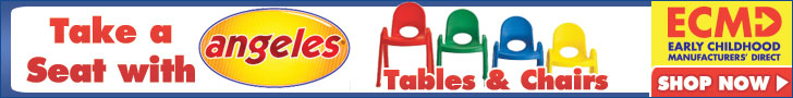 Angeles Chairs