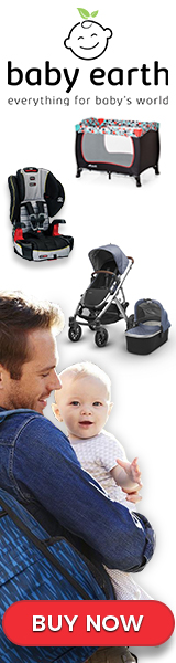 Shop babyearth.com for everything for baby's world