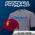 Customized NFL Jerseys