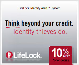 First In Identity Theft Protection