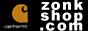 ZonkShop.com