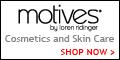 Motives Cosmetics by Loren Ridinger - Shop Now!