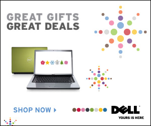 Everyday Gifts Everyday Deals_300x250