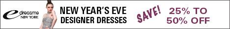 Shop eDressMe.com