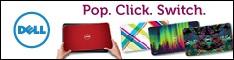 Inspiron Switch Lids Laptop 234x60