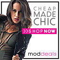 ModDeals High Quality Women's Cheap Clothing, Shoes & Accessories