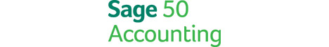 Sage 50 Accounting Solutions Software!