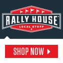 Shop Rally House