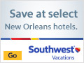 New New Orleans sale