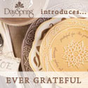 Shop DaySpring's New Ever Grateful Collection