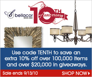 Save 10% on over 100,000 Items!