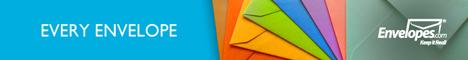 Shop Envelopes.com