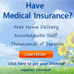 We File Medical Insurance Claims