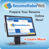 ResumeMakerWeb
