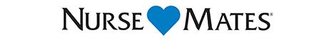 Nurse Mates Logo