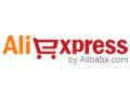 AliExpress - One-year Old Celebration
