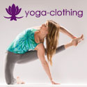 Shop Yoga-Clothing