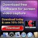 Debut - Video Screen Capture