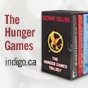 Buy The Hunger Games at Indigo.ca