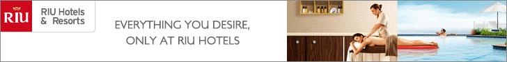 Riu Hotels