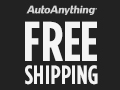 Free Shipping on 99% of Truck, Car and SUV Accesso