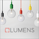 Modern Lighting and Home Accessories at Lumens.com