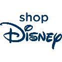 175x175 Logo on White