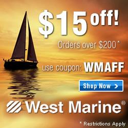WestMarine.com