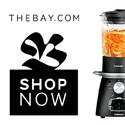 Shop TheBay.com now!