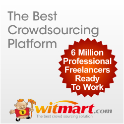 The Best Crowdsourcing Platform