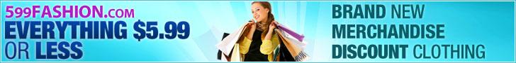 Downtown MA Fashion Shopping Clothing Miss Women