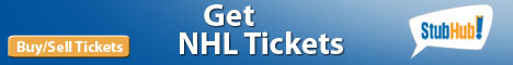 Sell NHL Tickets - StubHub.com!