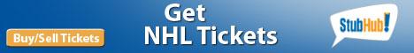 Sell NHL Tickets - StubHub.com!