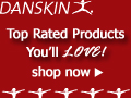 Top Rated Products You'll Love