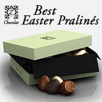 200x200 Best Easter Praliné