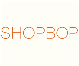 Shopbop