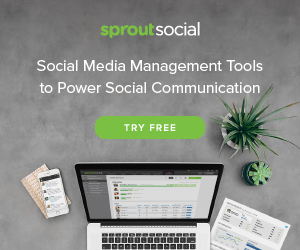 Social Media Management Tools to Power Social Communication