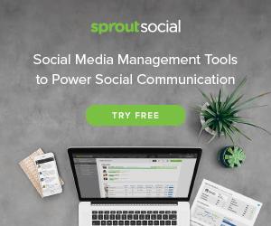 Social Media Management Tools to Power Social Communication