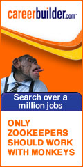 CareerBuilder Search over 1 million jobs