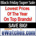 Free Shipping on Invicta Watches